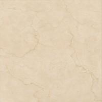 Керамогранит Italon Charme Cream Lux Ret 59x59 напольный 610015000179