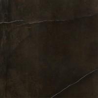 Керамогранит Italon Charme Black Lux 59x59 напольный 610015000182