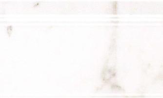 Плинтус Italon Charme Pearl Alzata 15x25 600090000235
