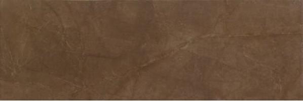 Плитка Italon Charme Bronze 25x75 настенная 600010000417