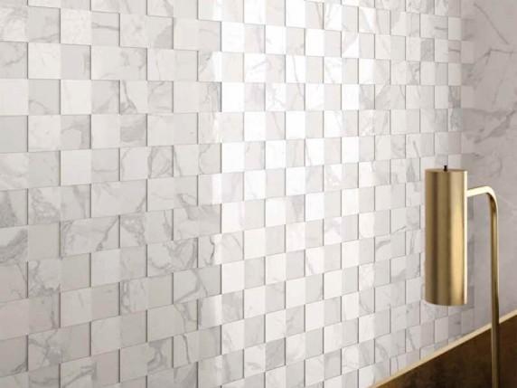 Коллекция Italon Charme Floor Project
