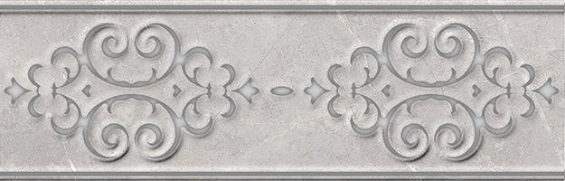Бордюр Italon Charme Evo Imperiale Listello Deluxe 7.5x25 600090000372