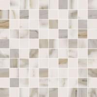 Декор 600110000209 Charme Evo Charme Mosaico 30.5х30.5 Italon