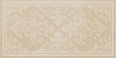 Декор Italon Charme Evo Onyx Inserto Broccato 30x60 610080000198