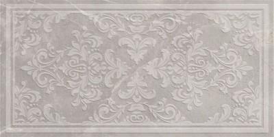 Декор Italon Charme Evo Imperiale Inserto Broccato 30x60 610080000199