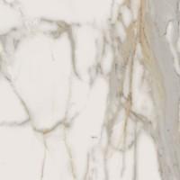 Керамогранит Italon Charme Evo Calacatta 60x60 напольный 610010000779