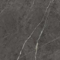 Керамогранит Italon Charme Evo Antracite 60x60 напольный 610010000782