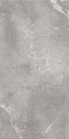 Керамогранит Italon Charme Evo Imperiale 45x90 напольный 610010000786