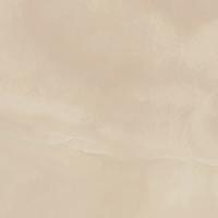 Керамогранит Italon Charme Evo Lux Onyx 59x59 напольный 610015000242