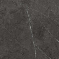 Керамогранит Italon Charme Evo Lux Antracite 59x59 напольный 610015000244