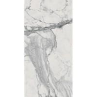 Керамогранит Italon Charme Evo Statuario Lux 44x88 напольный 610015000245