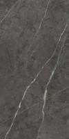 Керамогранит Italon Charme Evo Lux Antracite 44x88 напольный 610015000249