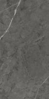 Керамогранит Italon Charme Evo Antracite Lux 60х120 напольный 610015000406
