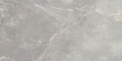 Керамогранит Italon Charme Evo Imperiale Cerato Rett 30x60 настенный 610015000238