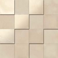 Мозаика Italon Charme Evo Оникс 3D 30x30 620110000053