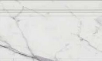 Плинтус Italon Charme Evo Statuario ALZATA 15х25 600090000325