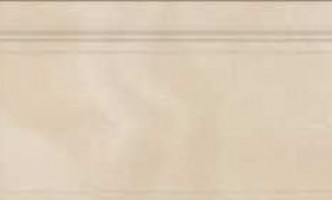 Плинтус Italon Charme Evo Onyx Alzata 15x25 600090000327