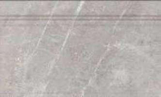 Плинтус Italon Charme Evo Imperiale Alzata 15х25 600090000328
