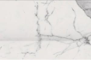 Плинтус Italon Charme Evo Statuario Alzata Cerato 20x30 600090000373