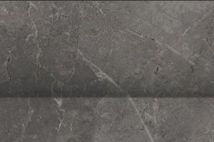 Плинтус Italon Charme Evo Antracite Alzata Cerato 20x30 600090000377