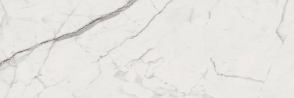Плитка Italon Charme Evo Statuario 25х75 настенная 600010000891