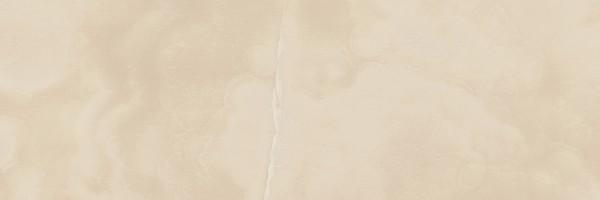 Плитка Italon Charme Evo ONYX 25x75 настенная 600010000893