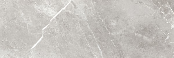 Плитка Italon Charme Evo Imperiale 25x75 настенная 600010000894