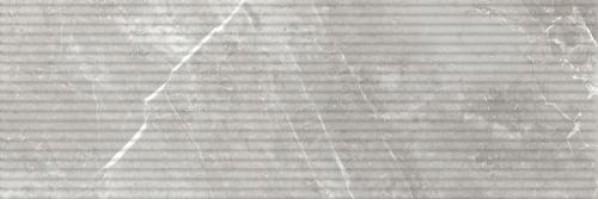 Плитка Italon Charme Evo Imperiale Inserto Wave 25x75 настенная 600080000266