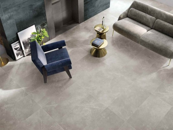 Коллекция Italon Charme Evo Floor Project