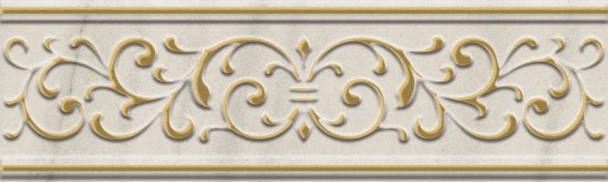 Бордюр Italon Charme Extra Lasa Listello Empire 7.2x25 600090000446