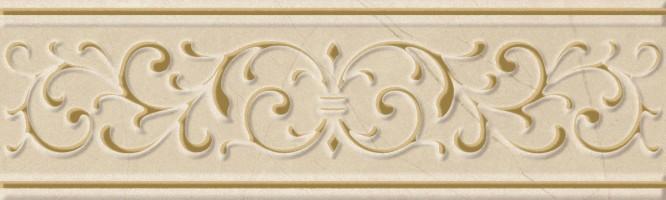 Бордюр Italon Charme Extra Arcadia Listello Empire 7.2x25 600090000448