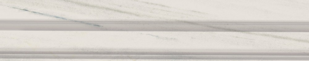 Бордюр Italon Charme Extra Lasa London 5x25 600090000449