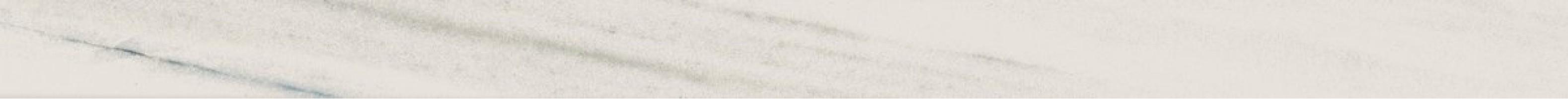 Бордюр Italon Charme Extra Lasa Spigolo 1x25 600090000455