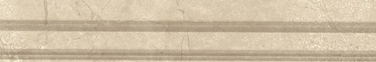 Бордюр Italon Charme Extra Arcadia London Pat 5x30 600090000485