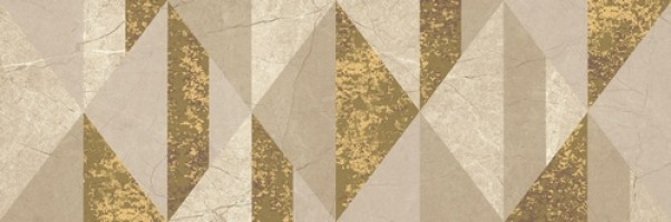 Декор Italon Charme Extra Arcadia Inserto Suite 25x75 600080000367