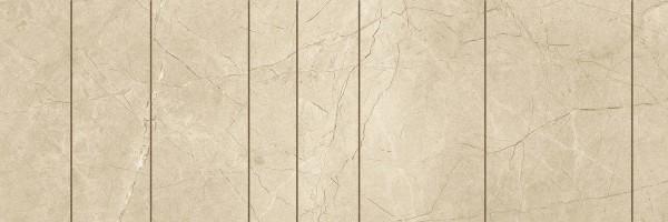 Декор Italon Charme Extra Arcadia Ins Golden Line 25x75 600080000370