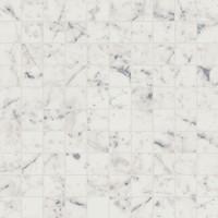 Декор Italon Charme Extra Carrara Mosaico 30.5x30.5 600110000864