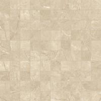 Декор Italon Charme Extra Arcadia Mosaico 30.5x30.5 600110000865