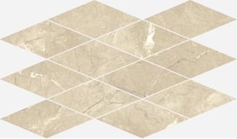 Декор Italon Charme Extra Arcadia Mosaico Diamond 28x48 620110000078