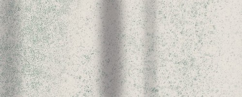 Вставка Italon Charme Extra Lasa London A.E. 2x5 декоративная 600090000452