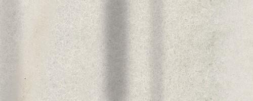 Вставка Italon Charme Extra Lasa London A.E. Pat 2x5 декоративная 600090000489