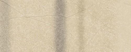 Вставка Italon Charme Extra Arcadia London A.E. Pat 2x5 декоративная 600090000491