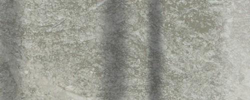 Вставка Italon Charme Extra Silver London A.E. Pat 2x5 декоративная 600090000492