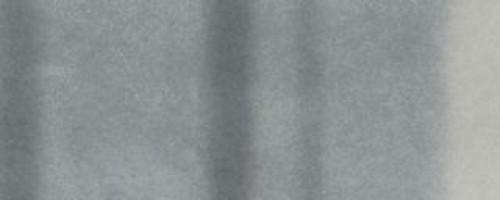 Вставка Italon Charme Extra Atlantic London A.E. Pat 2x5 декоративная 600090000493