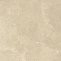 Вставка Italon Charme Extra Arcadia Spigolo A.E. Pat 1x1 декоративная 600090000503