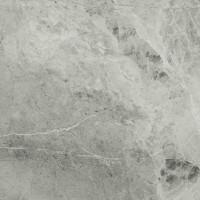 Вставка Italon Charme Extra Silver Spigolo A.E. Pat 1x1 декоративная 600090000504