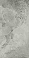 Керамогранит Italon Charme Extra Silver Ret 80x160 610010001689