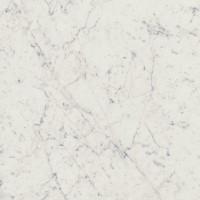Керамогранит Italon Charme Extra Carrara Nat Ret 60x60 напольный 610010001188