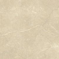 Керамогранит Italon Charme Extra Arcadia Nat Ret 60x60 напольный 610010001189