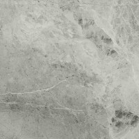 Керамогранит Italon Charme Extra Silver Nat Ret 60x60 напольный 610010001190
